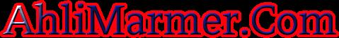 Ahlimarmer.com