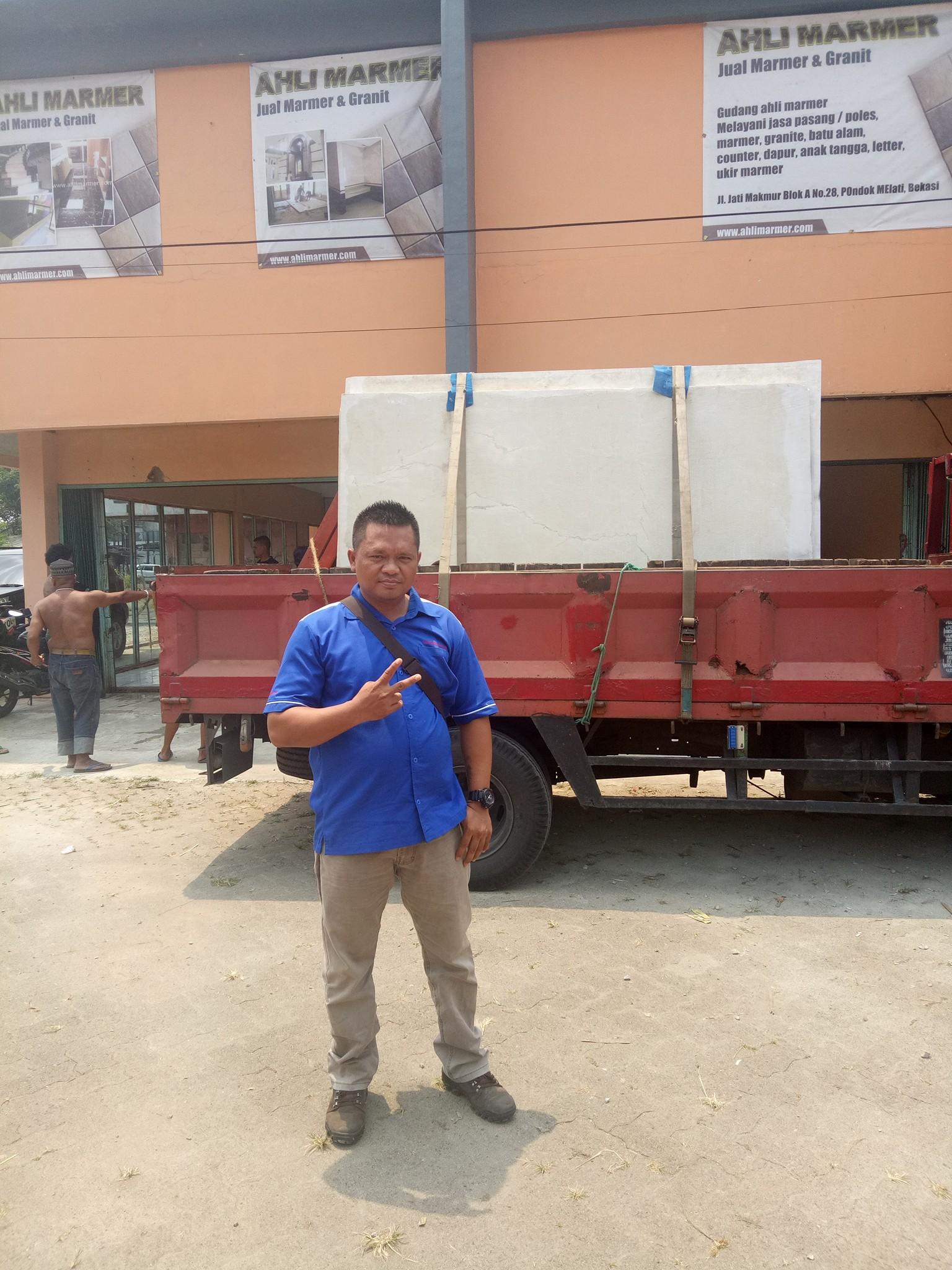 Jasa Pasang Poles Marmer Di Bekasi Dan Di Jakarta hub:082122474449